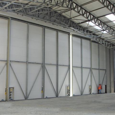 DSC01785 tweaked - Hangar Brochure