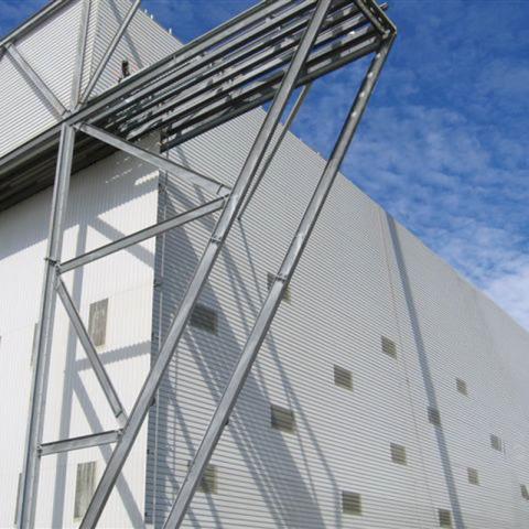 RS 6961 Hangar - TEC Airport Hangar 020-3-9-08 (27) - Hangar Brochure