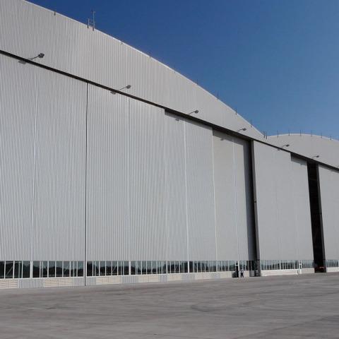 RS 7160 Hangar - Malta P1040564_B - Hangar Brochure