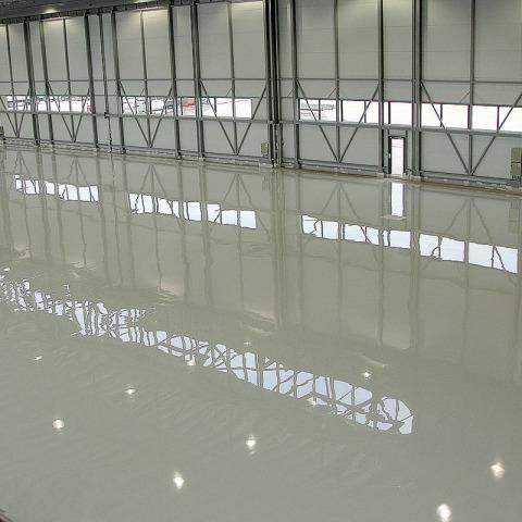 RS 7237 - Progress DSC00501 - Hangar Brochure