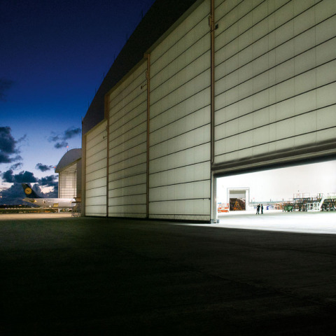 RS 7914 Hangar - Malta Extension - DSC_1323 - Hangar Brochure