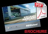 aircraft-hangar-brochure-download