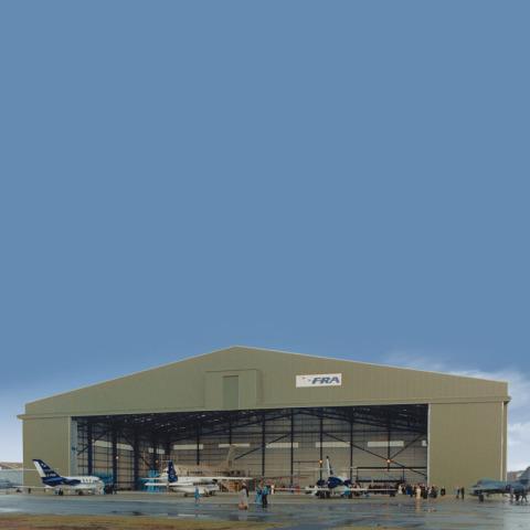 reid_02 - Hangar Brochure
