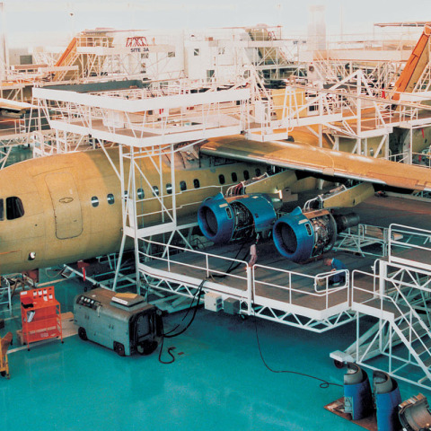 reid_p4b - Hangar Brochure