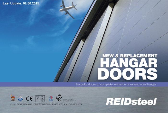 REIDsteel-Hangar-Doors-cover02062015