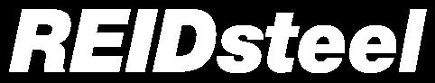 Reidsteel Media Downloads